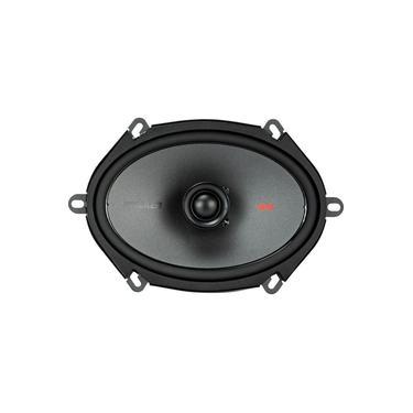 Alto Falante Automotivo Kicker Series 6´´ X 8´´ 2-way