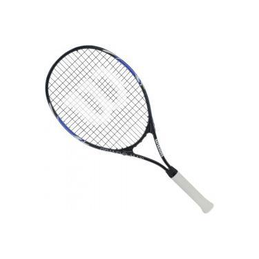 8bd11321c Raquete de Tênis Wilson Grand Slam XL - Adulto - PRETO AZUL Wilson