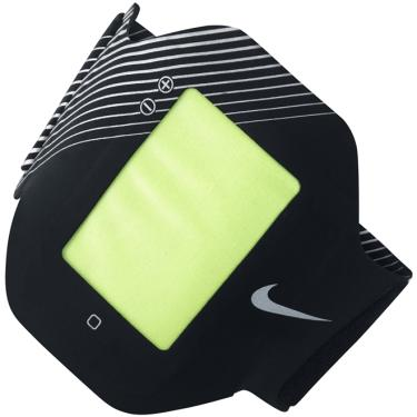 Braçadeira Nike p/ Iphone 4 e 4S Elite Bicep Bands