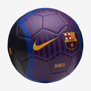 cba09805f12bb Bola de Futebol R  100 a R  200 Nike