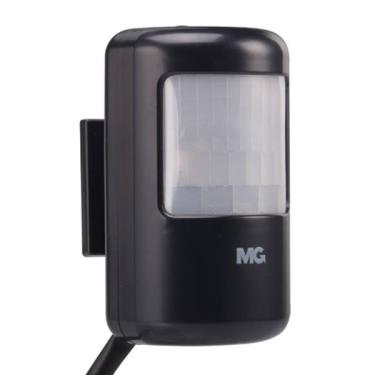 Imagem de Sensor De Presença Interno Para Lâmpadas Com Fotocélula Margirius