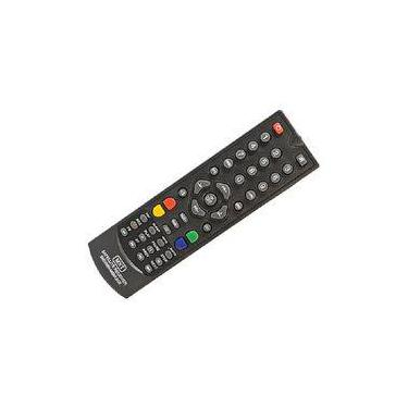 Controle Century Midia Box Shd7050, Shd7100 C01210