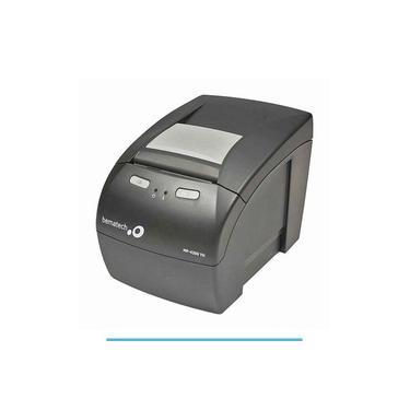 Impressora Bematech Nao Fiscal Mp-4200 Usb (rede Opcional)