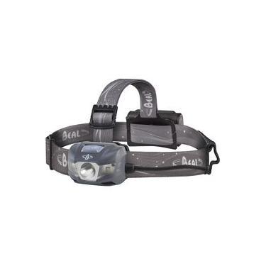 Lanterna De Cabeça Ff170 Lumens - Beal