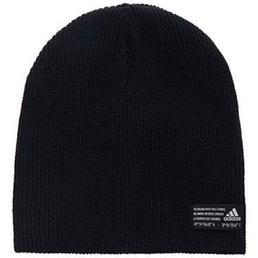 Gorro Adidas Perf Beanie Unissex