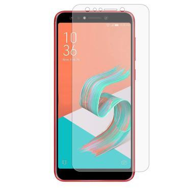 """Pelicula de Gel Asus Zenfone 5 Selfie 6.0"""" Tela Toda ZC600Kl"""