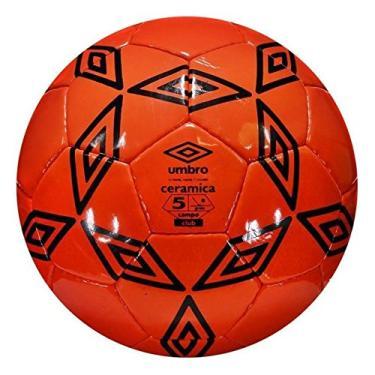 0630aac5bd Bola Futebol Campo Umbro Cerâmica