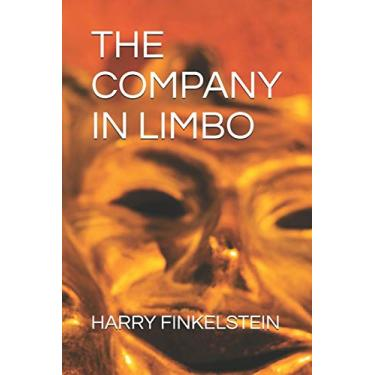 The Company in Limbo: 6