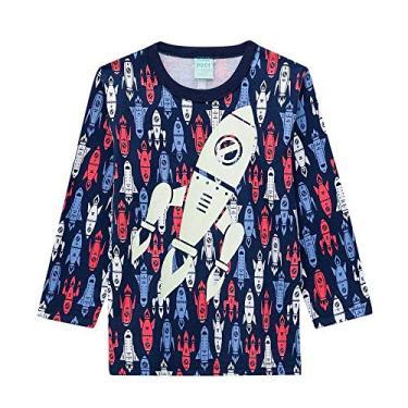 24417fc83efea6 Pijama, Camisola e Baby Doll Infantil: Encontre Promoções e o Menor ...