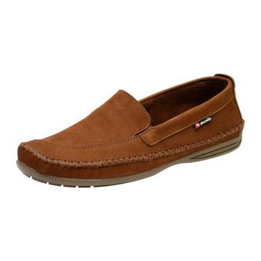 0edfb1f4a9 Sapato Masculino Casual: Encontre Promoções e o Menor Preço No Zoom