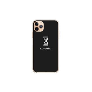Capa para iPhone 11 Pro Max - Desenvolvedor 3