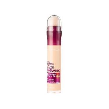 Maybelline Instant Age Eraser Corretivo Para Área dos Olhos n°100