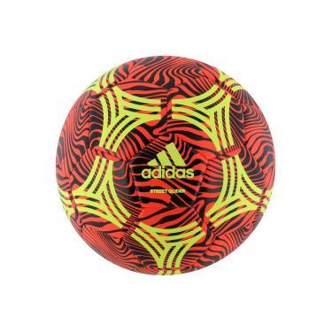 770497b137 Bola de Futebol de Campo adidas Tango Street Glider - LARANJA ESC PRETO  adidas