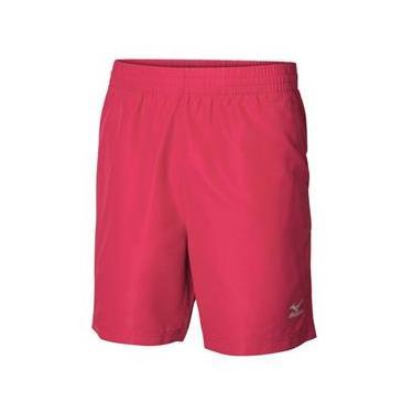 Bermuda e Short Esportivo Mizuno  5ea69ed51a481