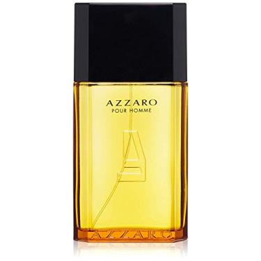 Imagem de Perfume Azzaro 200ml EDT Masculino