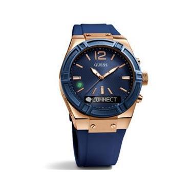 Relógio de Pulso R  1.691 a R  3.950 Guess   Joalheria   Comparar ... 0a7423ff3f