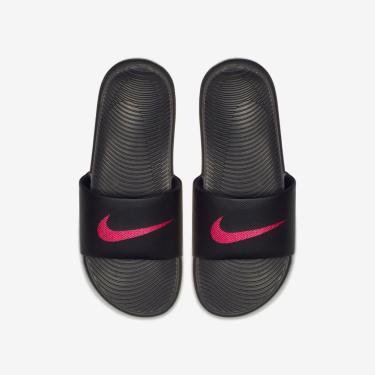 Chinelo Nike Kawa Slide Feminino