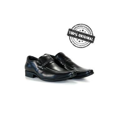 Sapato Social Jota Pe Air King - 45022
