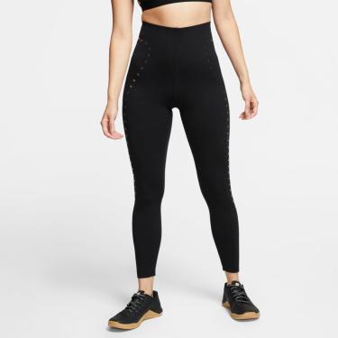 Imagem de Legging Nike Feminina