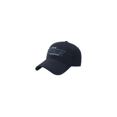 Boné de beisebol de inverno ajustável Outdoor Sports Golf Sun Hat para as Mulheres Homens