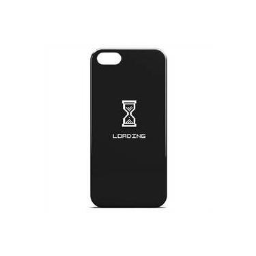 Capa Para Iphone 6 De Plástico - Desenvolvedor 3