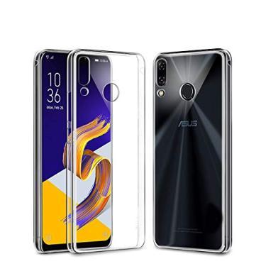 0edfa49fc55 Capa Para Asus Zenfone Max Pro M1 2018, Cell Case, Capa Para Asus Zenfone