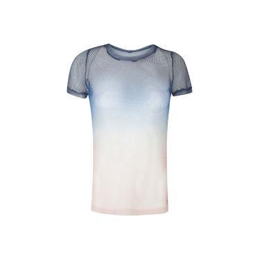 Camiseta Vestem Sweet Colorful - Feminina Vestem Feminino