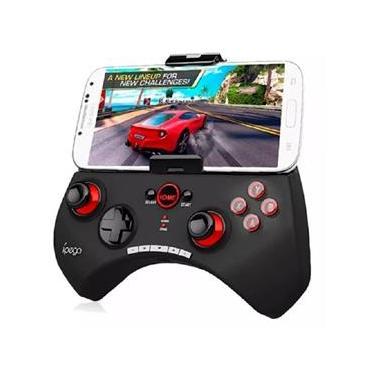 Controle para Games sem fio Ìpega 9025 Android