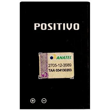 Bateria da Positivo BT-P100 Original