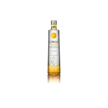 VODKA Cîroc Pineapple 750ml