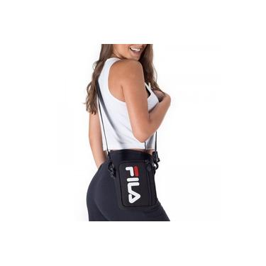 Shoulder Bag Fila Versatili