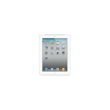 Imagem de Tablet Renovado 16GB Wifi Tablet pc para iPad 2 para iOS Sistema Para a Apple