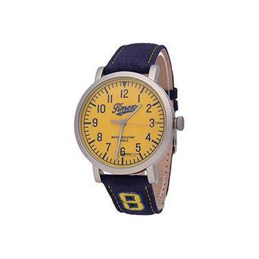 Relógio de Pulso Timex Shoptime   Joalheria   Comparar preço de ... 9682786555