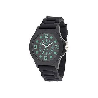 45c5cd0495c Relógio Masculino Zoot Analógico Casual ZW 10083 V