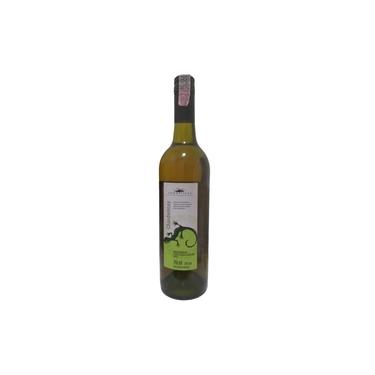 Vinho Australiano Club Des Sommeliers Chardonnay 750ml