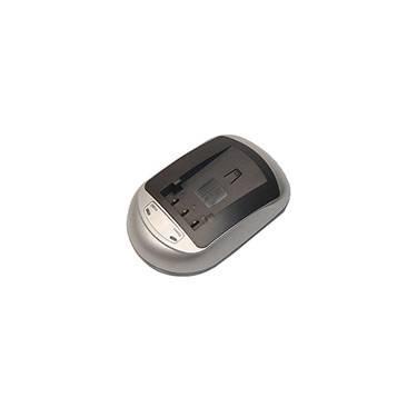 Carregador de Bateria p/ Câmeras Digitais Canon NB-3L - BestBattery