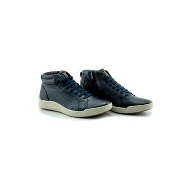 Sapatenis Ferricelli - Crn55605