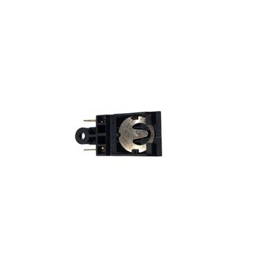 Chave Interruptor Chaleira Eletrica Britania BCH03VI