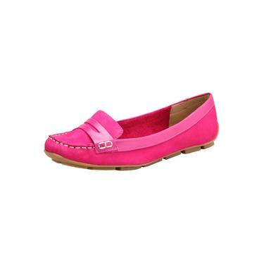 Mocassim Lilly's Closet Pink