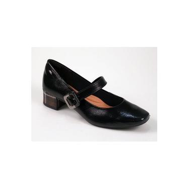 Sapato Dakota Boneca Feminino G1082