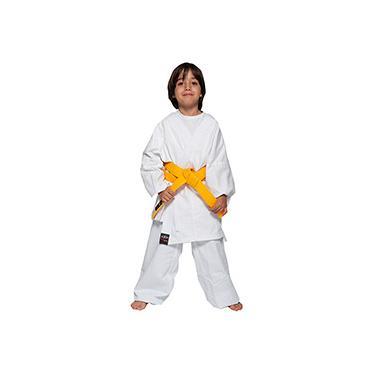 Kimono Karatê Infantil - Ippon