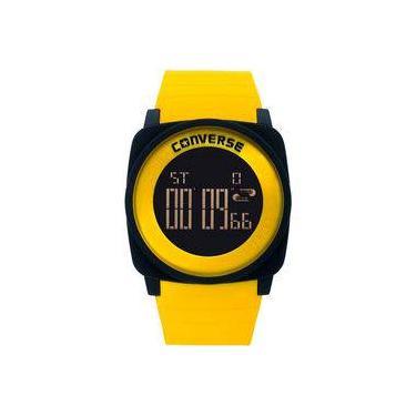 99e8c48e6af Relógio Converse - All Star - Vr034-905