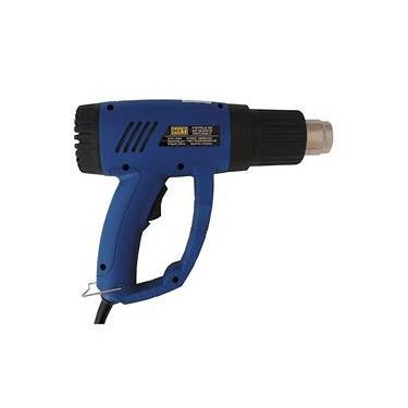 Soprador Térmico MXT OHG-1500A com Inmetro