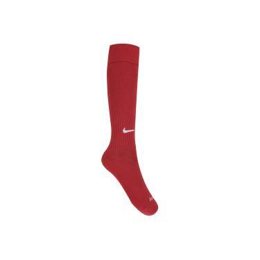 Meião Nike Classic Dri Fit - Adulto Nike Masculino