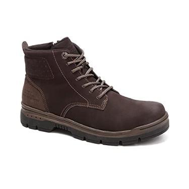 Imagem de Bota West Coast Masculina 2057 Rocker Boots