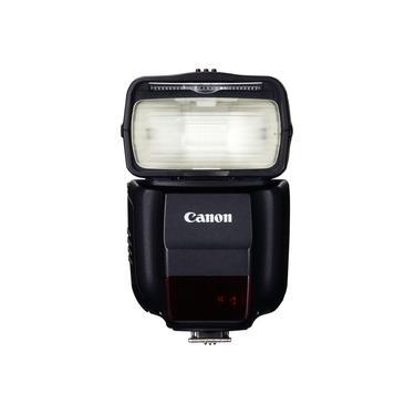 Flash Speedlite Canon 430 Ex Iii Rt