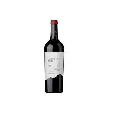 Vinho Andeluna 1300 Malbec 750Ml