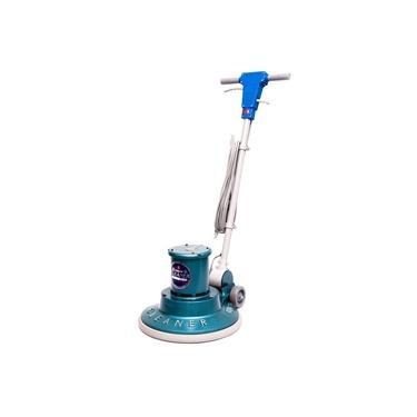 Imagem de Enceradeira Industrial 1,0 HP CL-500 CLEANER