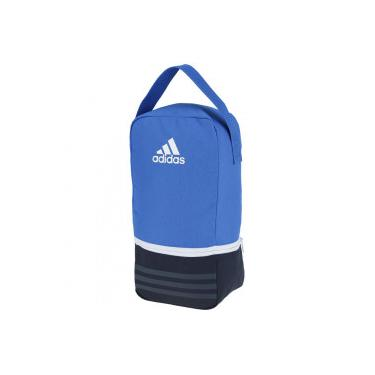 b176d75b60 Porta-Chuteira adidas Tiro - AZUL AZUL ESC adidas