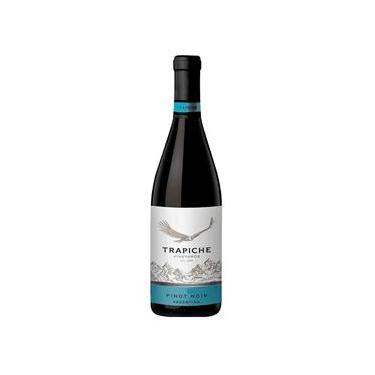 Vinho Tinto Trapiche Vineyards Pinot Noir 750 ml